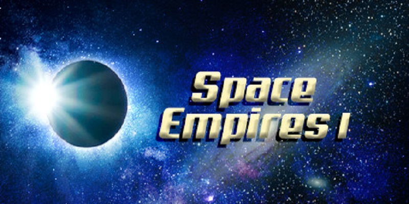 Space Empires I Free Download