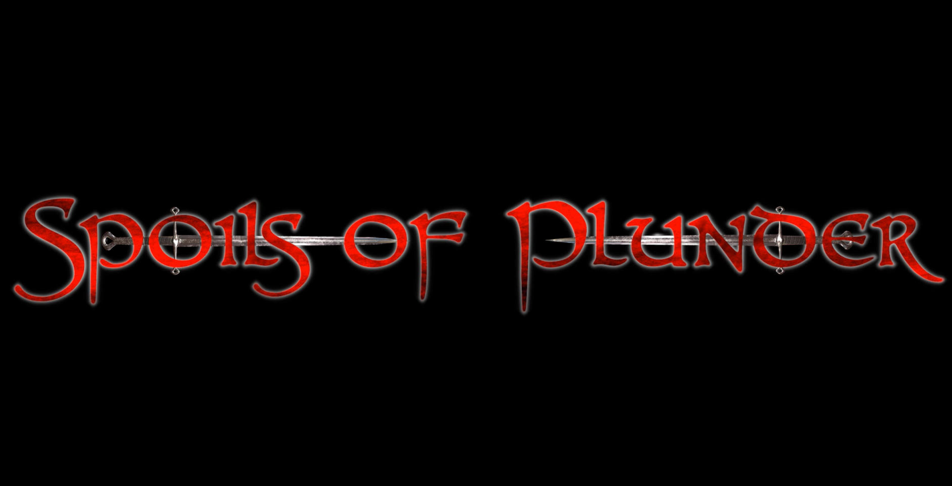 Spoils of Plunder Free Download