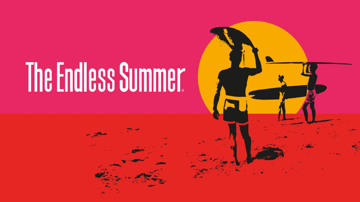 The Endless Summer - Search For Surf Free Download