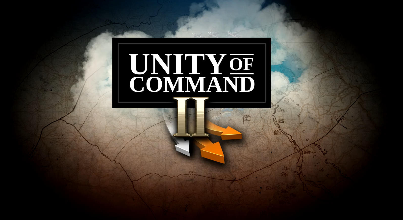 Unity of Command II - Moscow 41 Free Download