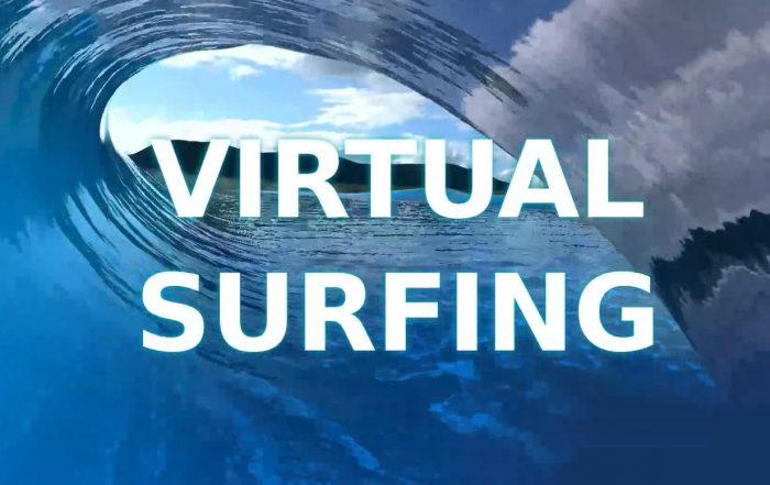 Virtual Surfing Free Download