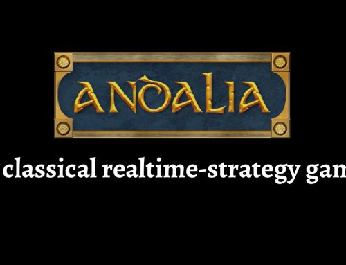 Andalia Free Download