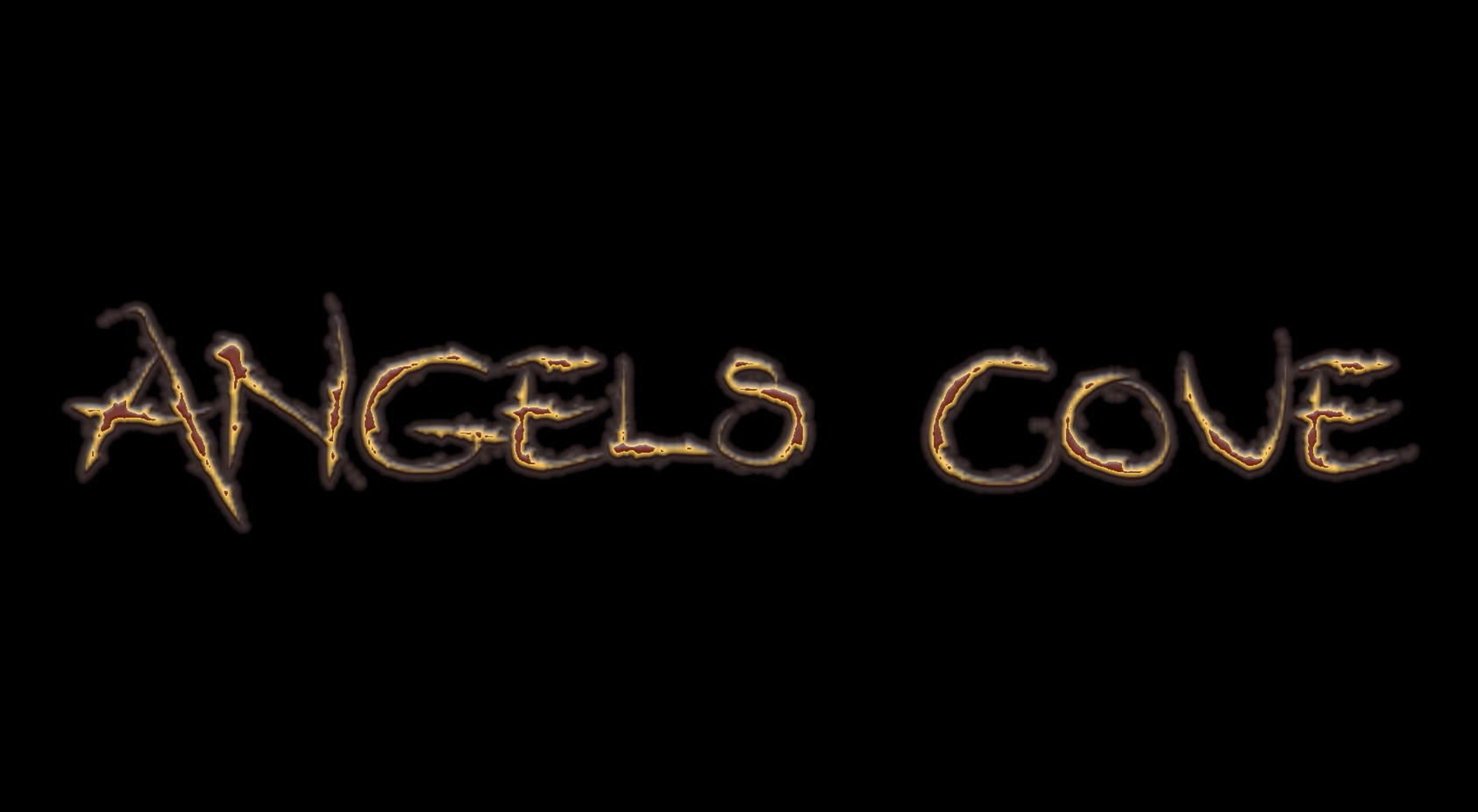 Angels Cove Free Download