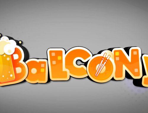 Balcony Free Download
