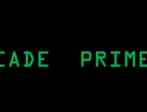 CADE PRIME Free Download