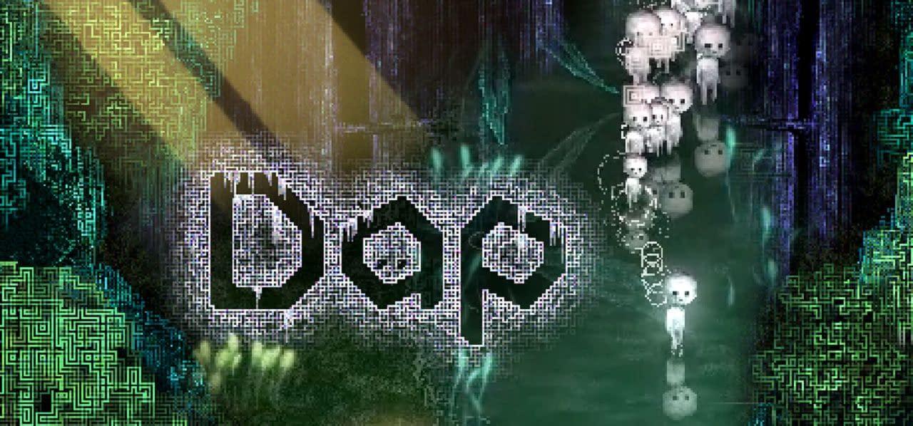 Dap Free Download