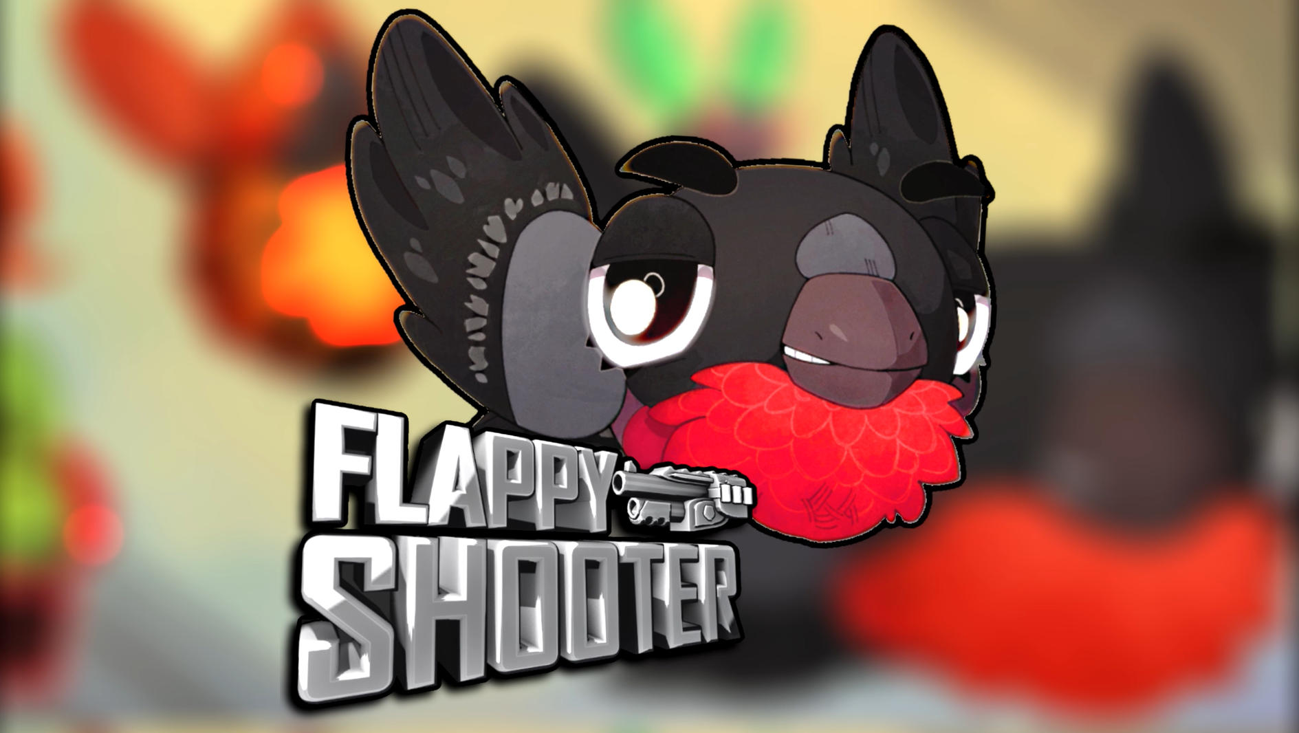 Flappy Shooter Free Download