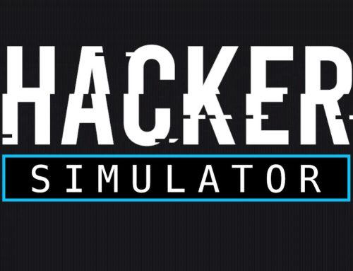 Hacker Simulator Free Download