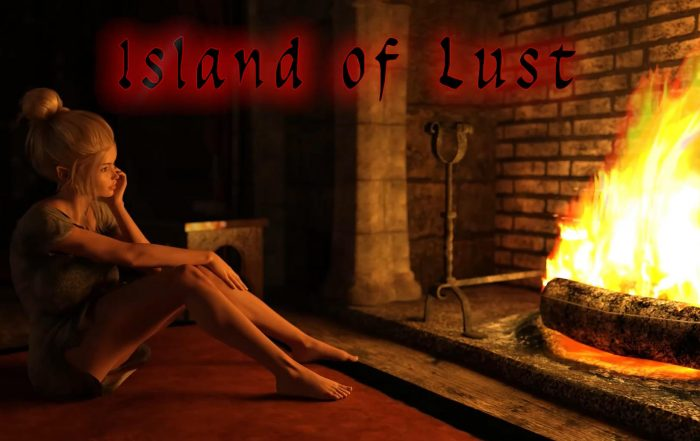 Island of Lust Free Download