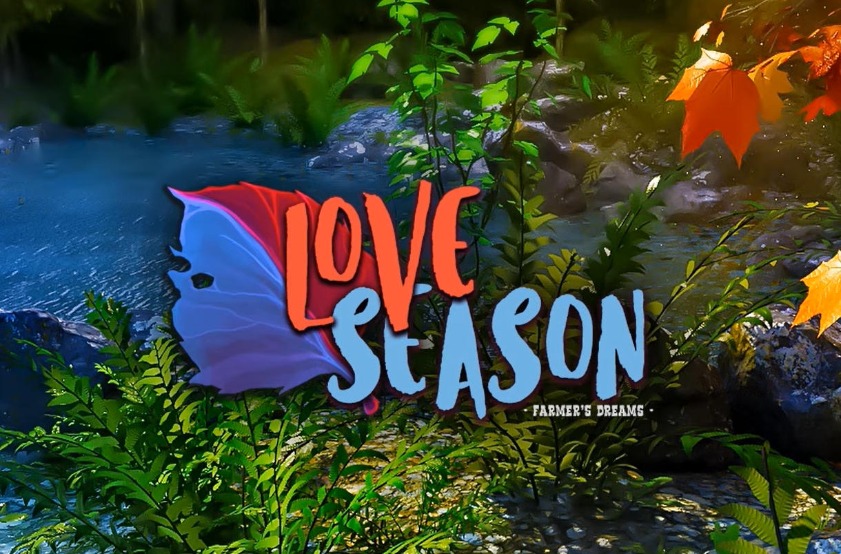 Love Season Free Download