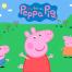 My Friend Peppa Pig Free Download