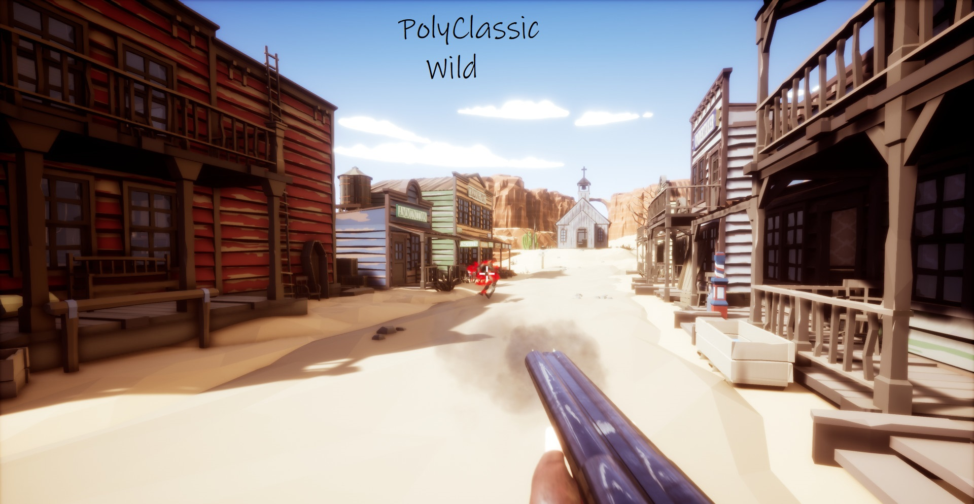 PolyClassic Wild Free Download