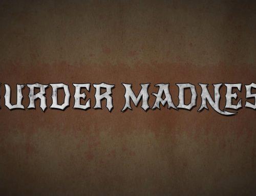 Rustler – Murder Madness Free Download