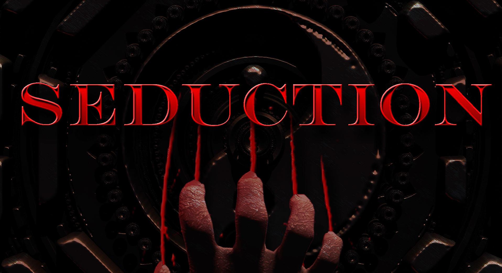 Seduction Free Download