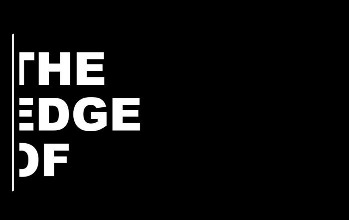 The Edge of Free Download
