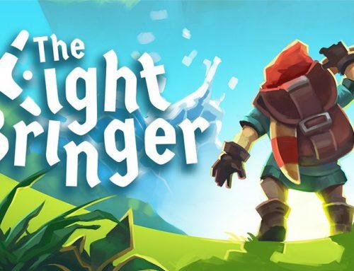 The Lightbringer Free Download
