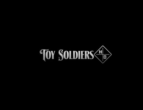 Toy Soldiers: HD Free Download