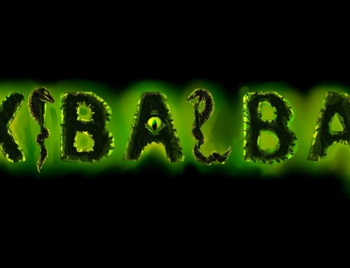 XIBALBA Free Download