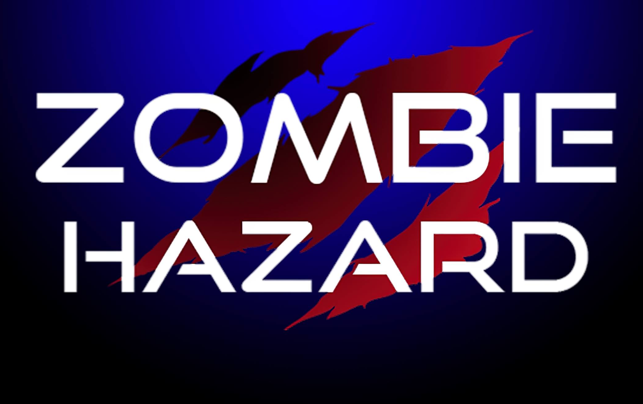 Zombie Hazard Free Download